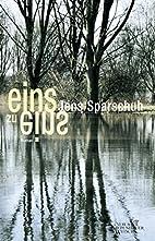 Eins zu eins by Jens Sparschuh