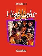 English H/Highlight - Allgemeine Ausgabe:…