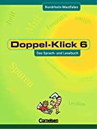 Doppel-Klick - Nordrhein-Westfalen: 6.…