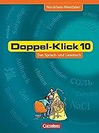Doppel-Klick - Nordrhein-Westfalen: 10.…