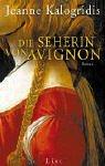 Die Seherin von Avignon. – tekijä: Jeanne…