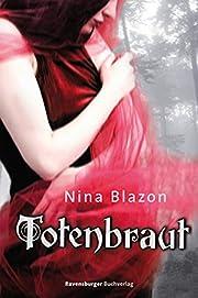 Totenbraut (Jugendliteratur ab 12 Jahre) av…