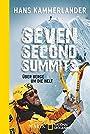 Seven Second Summits -
