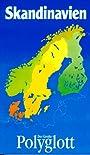 (Polyglott) Der Große Polyglott, Skandinavien (Nr.102) -