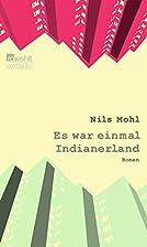 Es war einmal Indianerland (Junge…