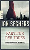 Jan Seghers - Partitur des Todes