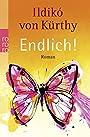 Endlich! (German Edition) - Ildikó von Kürthy