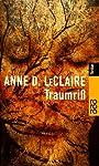 Traumriß - Anne D. LeClaire