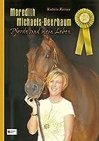 Meredith Michaels-Beerbaum by Katrin Kaiser