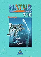 Natur plus - Ausgabe 1997: Natur plus:…