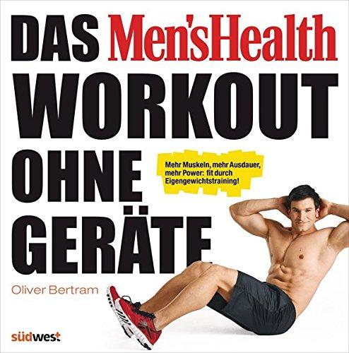 German mens health pdf