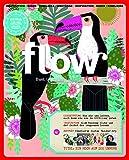 Flow Nummer 19