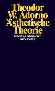 Suhrkamp Taschenbücher Wissenschaft, Nr.2,…