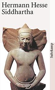 Siddhartha. Eine indische Dichtung von…