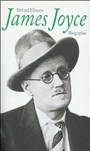 James Joyce (Oxford Paperbacks) de Richard…