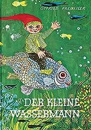 Der kleine Wassermann de Otfried Preußler