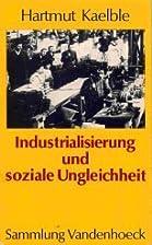 Industrialisierung und soziale Ungleichheit.…