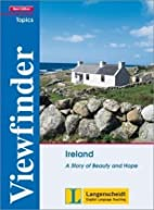 Viewfinder Topics - Ireland / New Edition by…