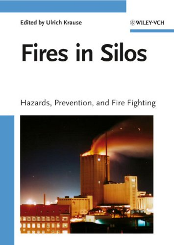 Fire protection hydraulics and water supply: william f. Crapo.