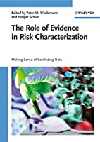 The Role of Evidence in Risk…