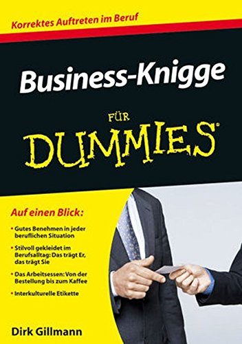 pdf business knigge fur dummies german edition german. Black Bedroom Furniture Sets. Home Design Ideas
