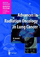 Advances in Radiation Oncology in Lung…