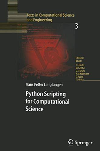 Global-Online-Store: Books - Science - Mathematics
