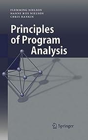 Principles of Program Analysis af Flemming…