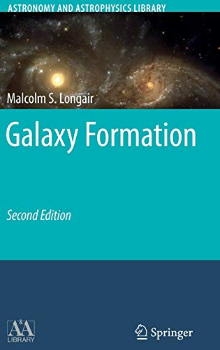 Black Hole Gravitohydromagnetics (Astronomy and Astrophysics Library)