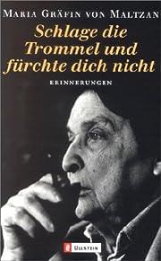 Schlage Die Trommel (German Edition) de…