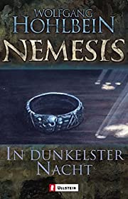 In dunkelster Nacht: Nemesis Band 4 de…