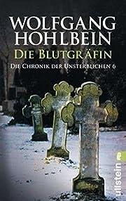 Die Chronik der Unsterblichen 06 - Die…