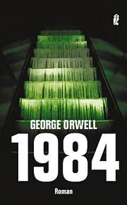 1984: A Novel (Commemorative Edition) af…