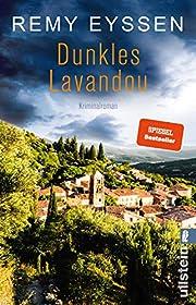 Dunkles Lavandou: Leon Ritters sechster Fall…