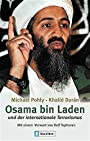 Osama bin Laden und der internationale Terrorismus - Michael Pohly