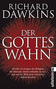 Der Gotteswahn de Richard Dawkins