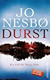 The thirst / Jo Nesbø ; translated from the Norwegian by Neil Smith