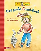 Conni-Bilderbücher: Das große…