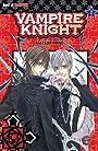 Vampire Knight 02 - Matsuri Hino