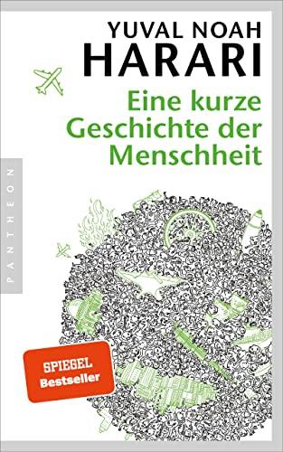 Buch 6