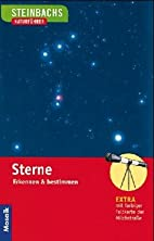 Sterne by Andreas Schulz