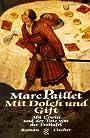 Mit Dolch und Gift - Marc Paillet
