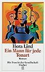 Ein Mann für jede Tonart: Roman - Hera Lind