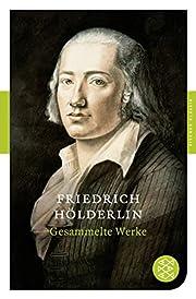 Gesammelte Werke (Fischer Klassik) –…
