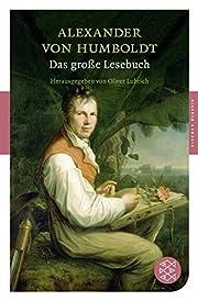 Das große Lesebuch de Alexander von…