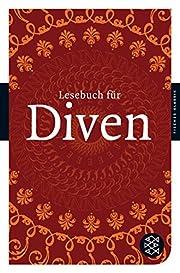Lesebuch für Diven von Ulrike-Christine…