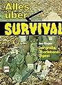 Alles über Survival. Der große Überlebens-Digest - Jan Boger
