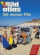 Deutsche Nordsee-Inseln : Sylt, Amrum,…