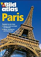 Paris by -