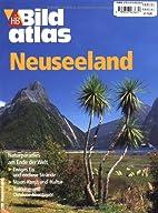 HB Bildatlas 299 2006 - Neuseeland by Div.